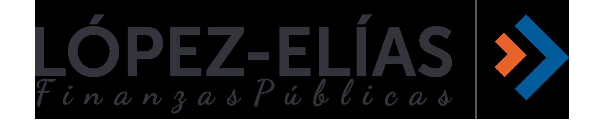 López-Elías